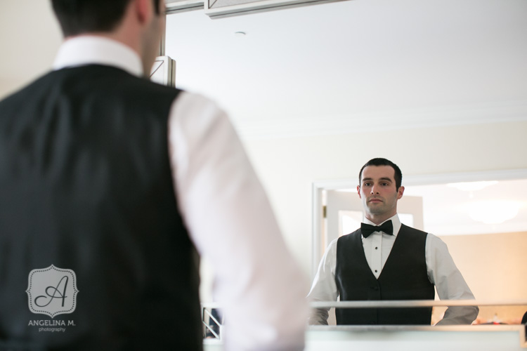ritz carlton philadelphia luxury wedding 13