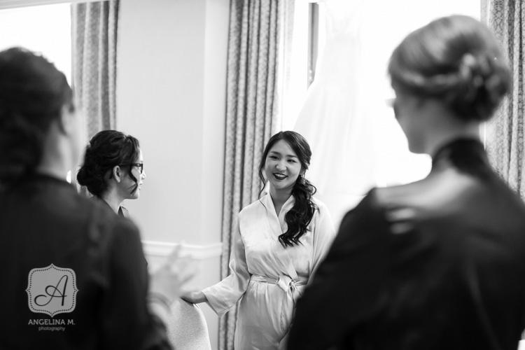 ritz carlton philadelphia luxury wedding 18