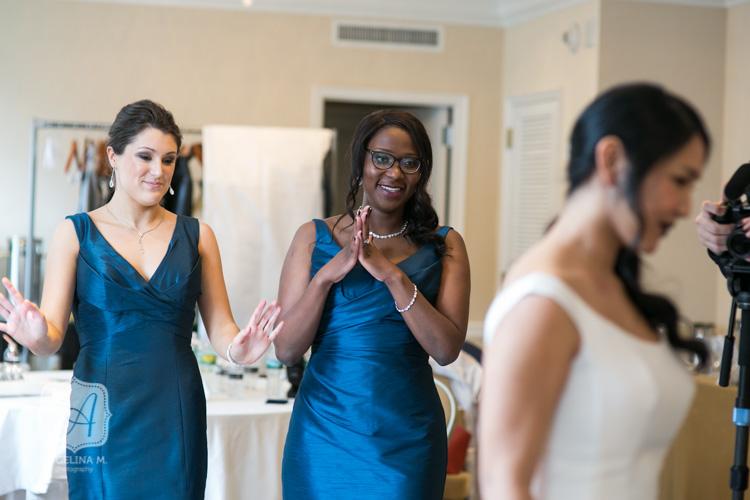 ritz carlton philadelphia luxury wedding 24