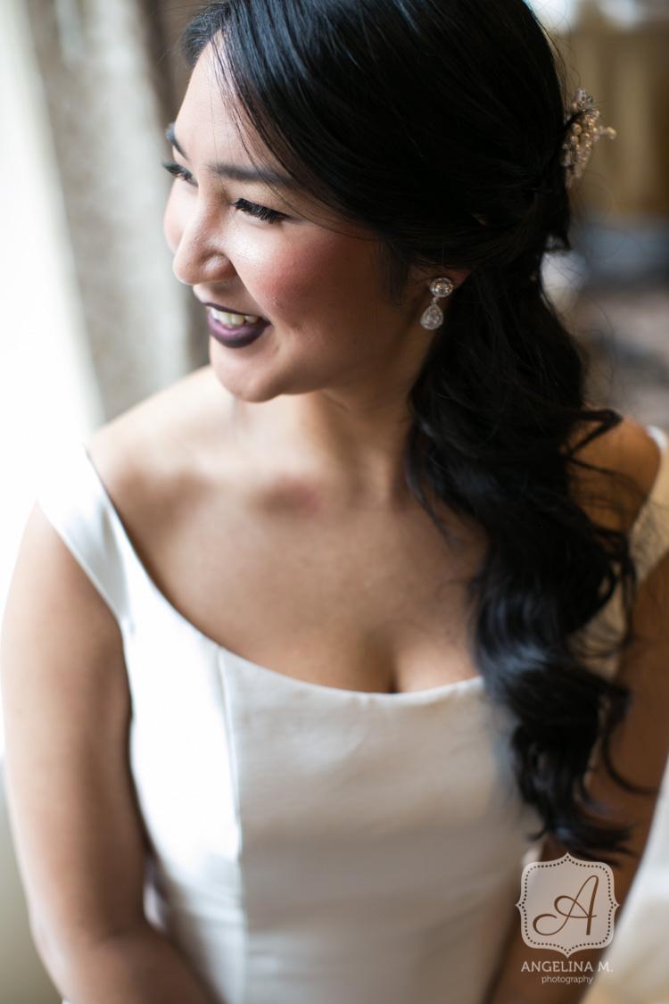 ritz carlton philadelphia luxury wedding 27-1