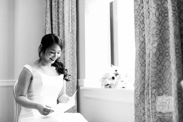 ritz carlton philadelphia luxury wedding 28