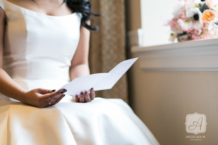 ritz carlton philadelphia luxury wedding 29