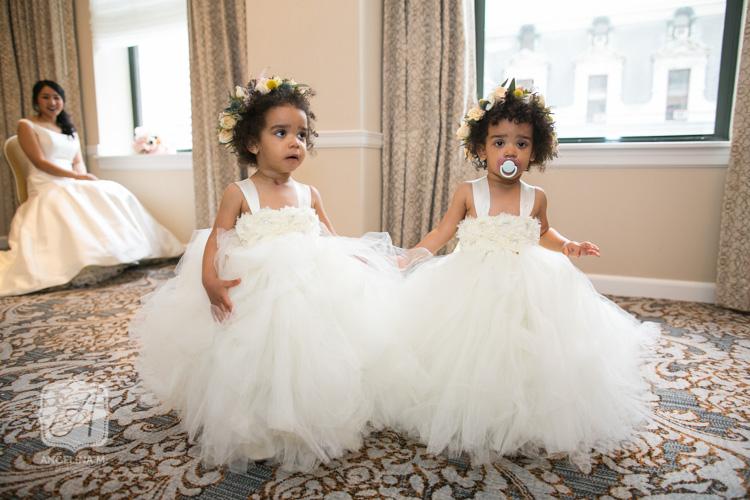ritz carlton philadelphia luxury wedding 30