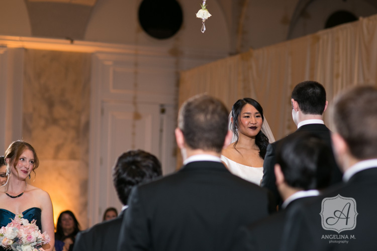 ritz carlton philadelphia luxury wedding 34