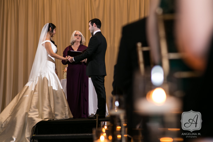 ritz carlton philadelphia luxury wedding 36
