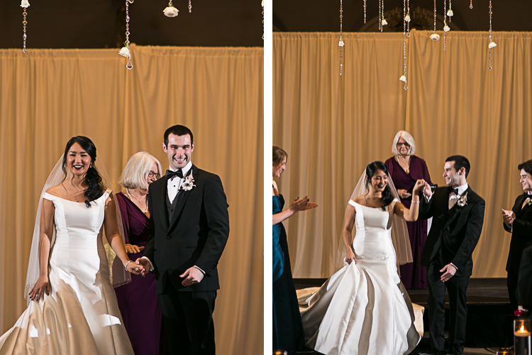 ritz carlton philadelphia luxury wedding 38-1