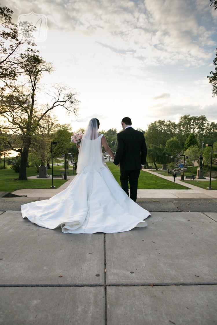 ritz carlton philadelphia luxury wedding 38-3