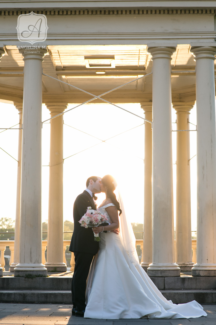 ritz carlton philadelphia luxury wedding 41-1