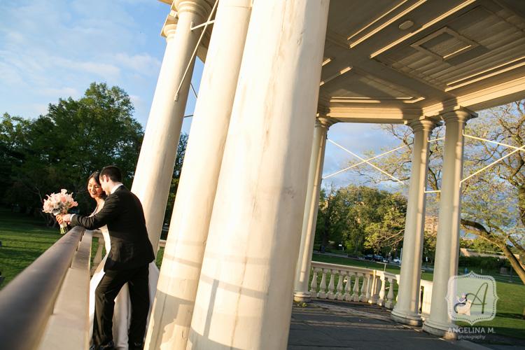 ritz carlton philadelphia luxury wedding 42