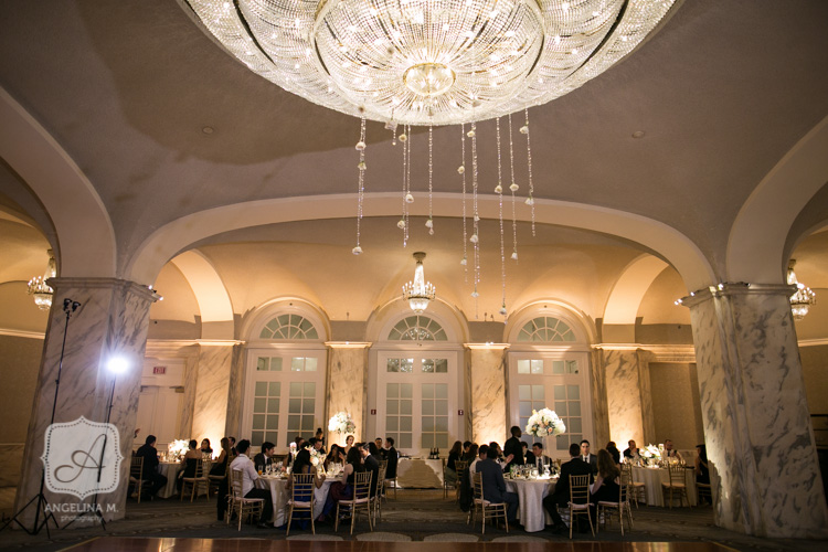 ritz carlton philadelphia luxury wedding 45-1-1