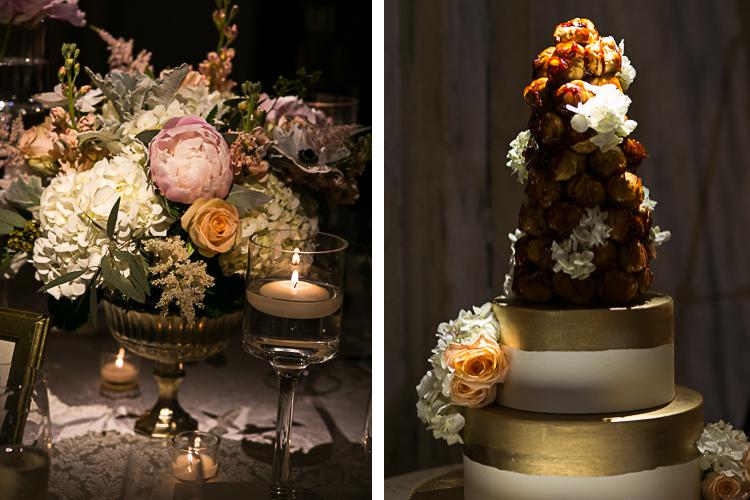 ritz carlton philadelphia luxury wedding 45-1