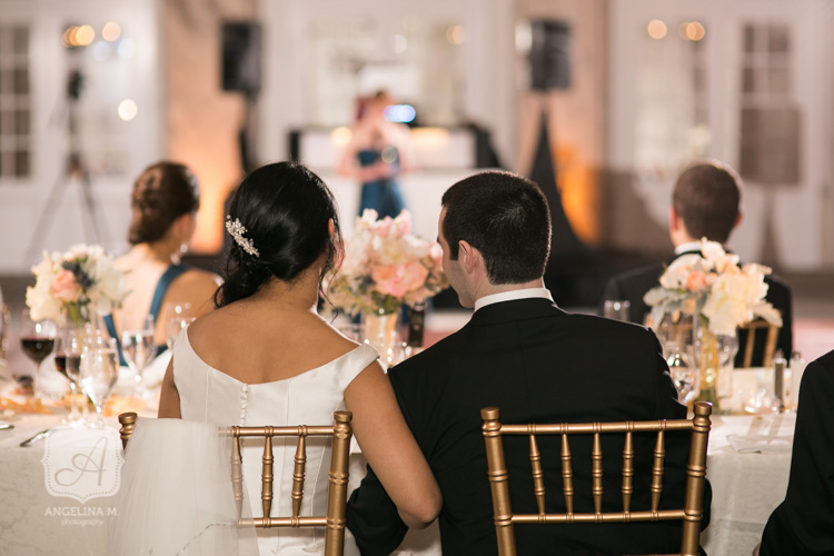 ritz carlton philadelphia luxury wedding 49