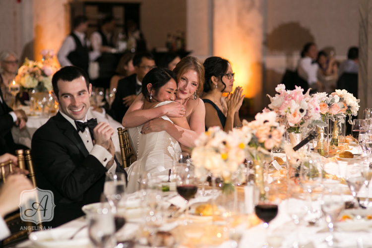 ritz carlton philadelphia luxury wedding 50