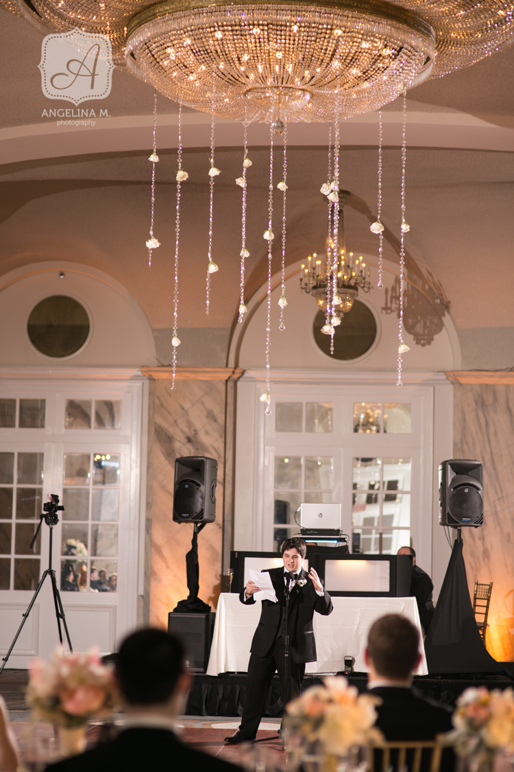 ritz carlton philadelphia luxury wedding 51-1