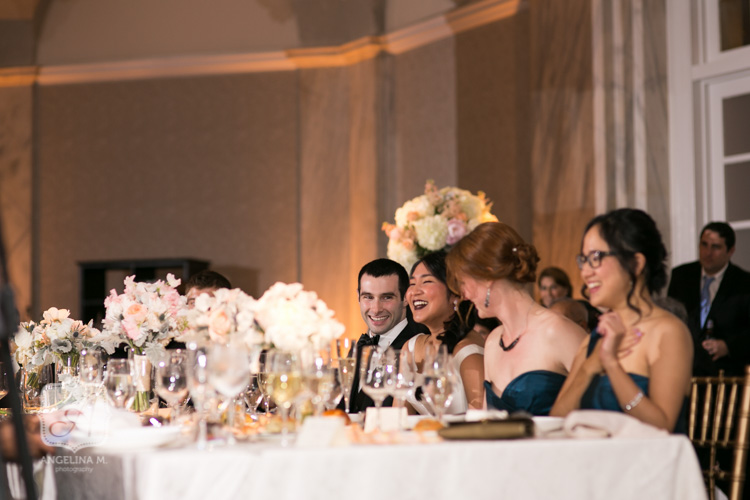 ritz carlton philadelphia luxury wedding 51