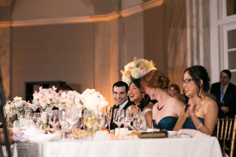 ritz carlton philadelphia luxury wedding 51