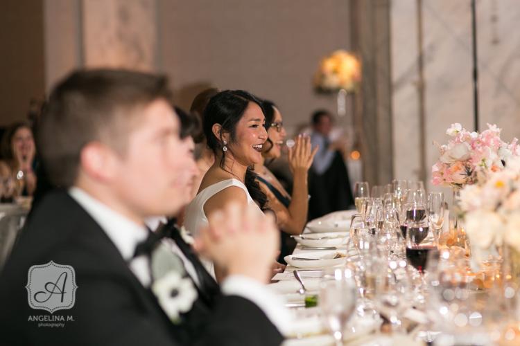 ritz carlton philadelphia luxury wedding 52
