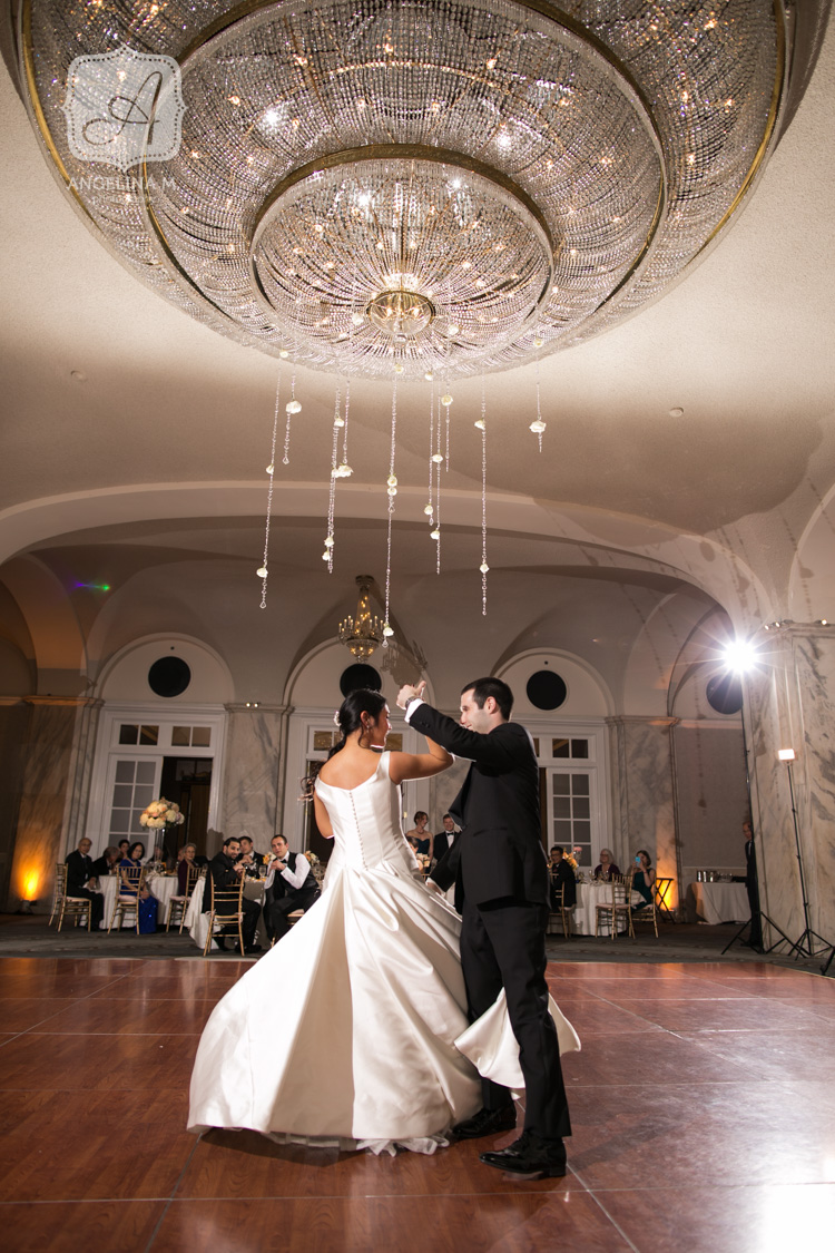 ritz carlton philadelphia luxury wedding 55-1