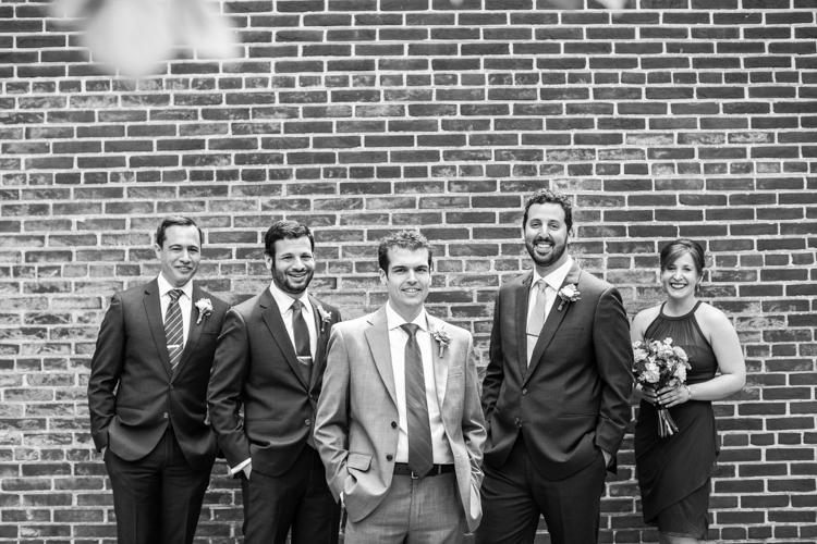 union trust philadelphia wedding14