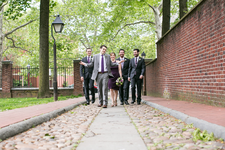union trust philadelphia wedding15