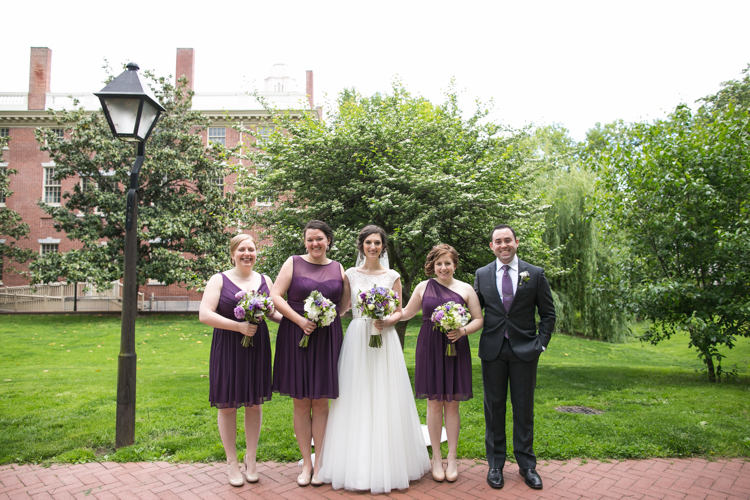 union trust philadelphia wedding16