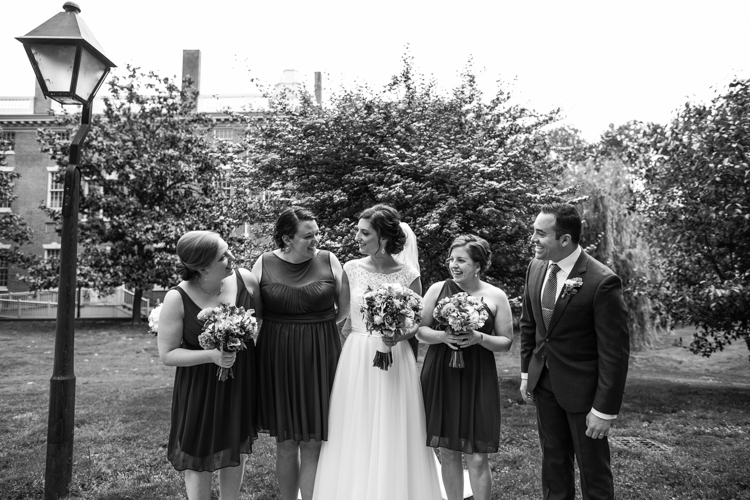 union trust philadelphia wedding17