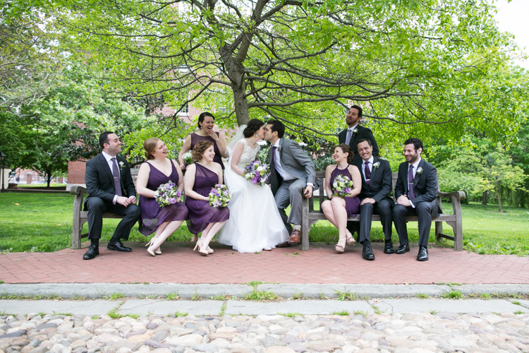 union trust philadelphia wedding18