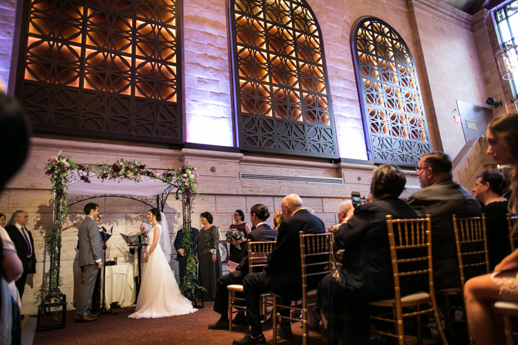 union trust philadelphia wedding20
