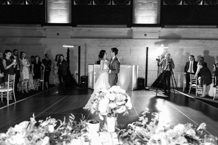 union trust philadelphia wedding35