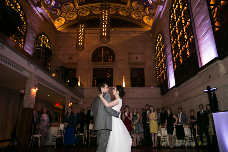 union trust philadelphia wedding36