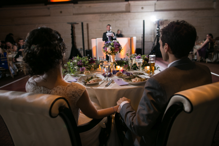 union trust philadelphia wedding42
