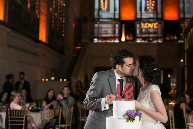 union trust philadelphia wedding46