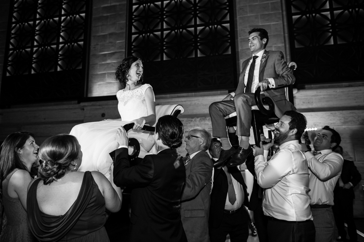 union trust philadelphia wedding47