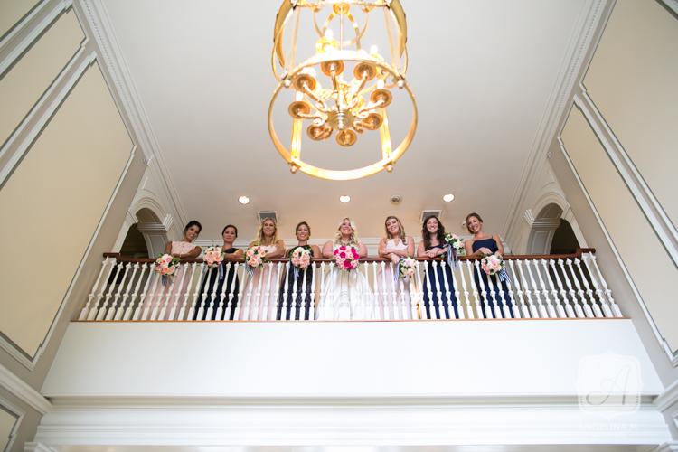 radnor-valley-country-club-wedding-13