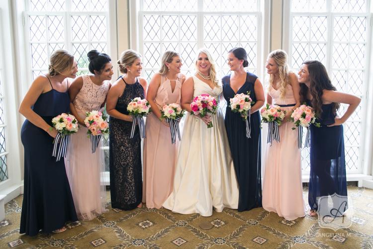 radnor-valley-country-club-wedding-17
