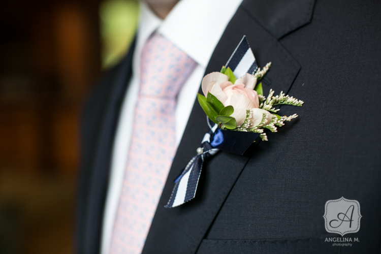 radnor-valley-country-club-wedding-18