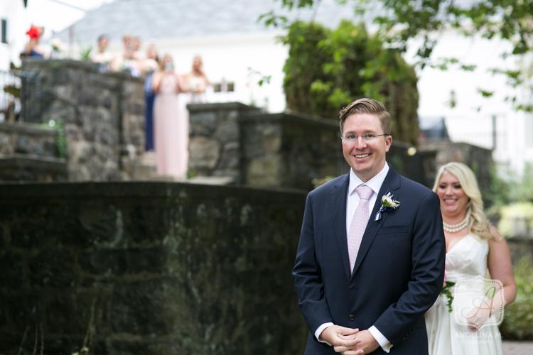 radnor-valley-country-club-wedding-20