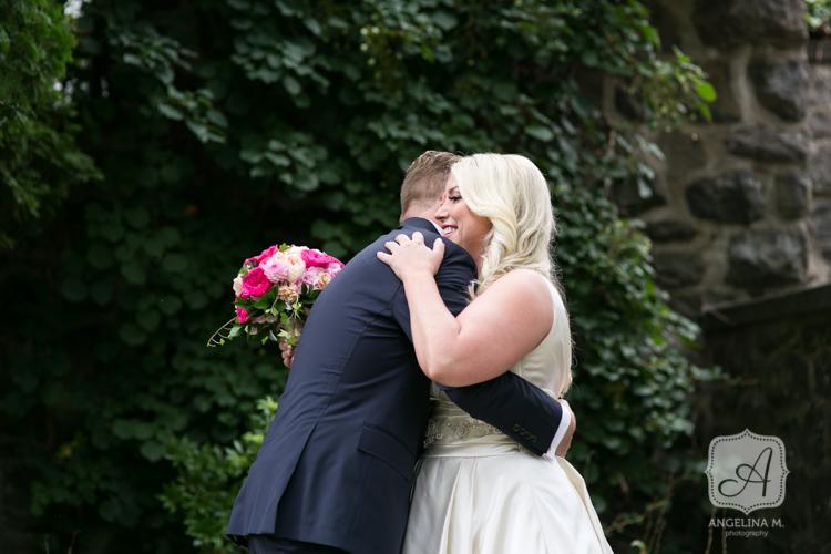radnor-valley-country-club-wedding-21