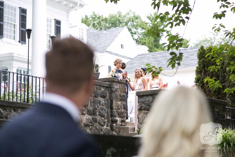 radnor-valley-country-club-wedding-22