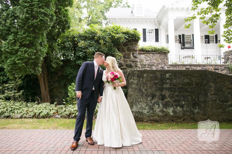 radnor-valley-country-club-wedding-23