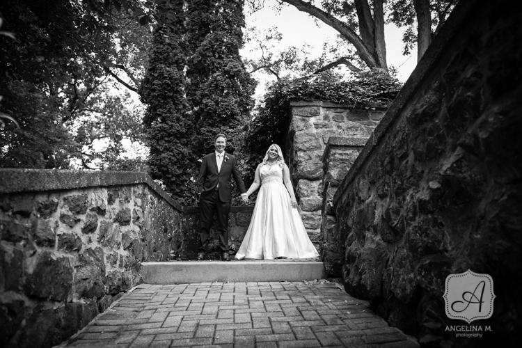 radnor-valley-country-club-wedding-25