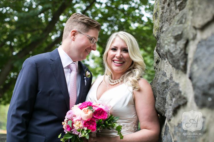 radnor-valley-country-club-wedding-26