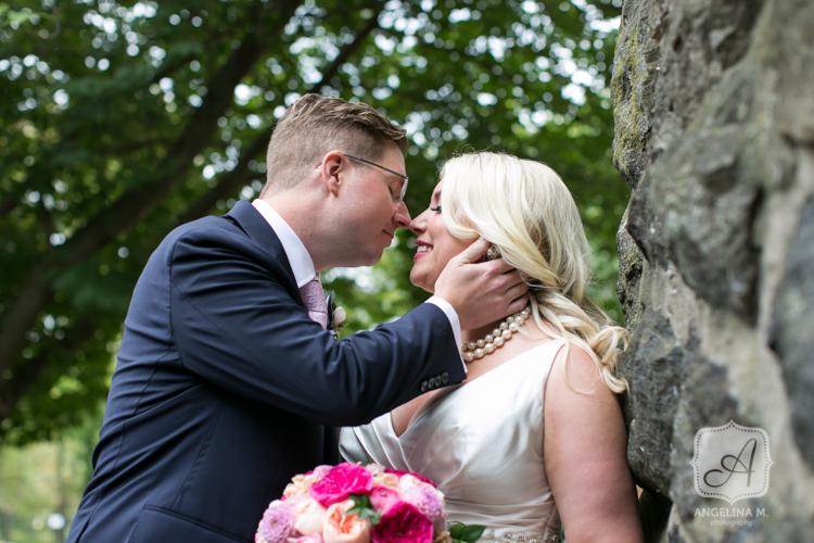 radnor-valley-country-club-wedding-27