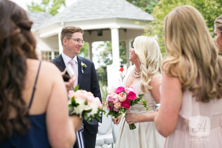 radnor-valley-country-club-wedding-28
