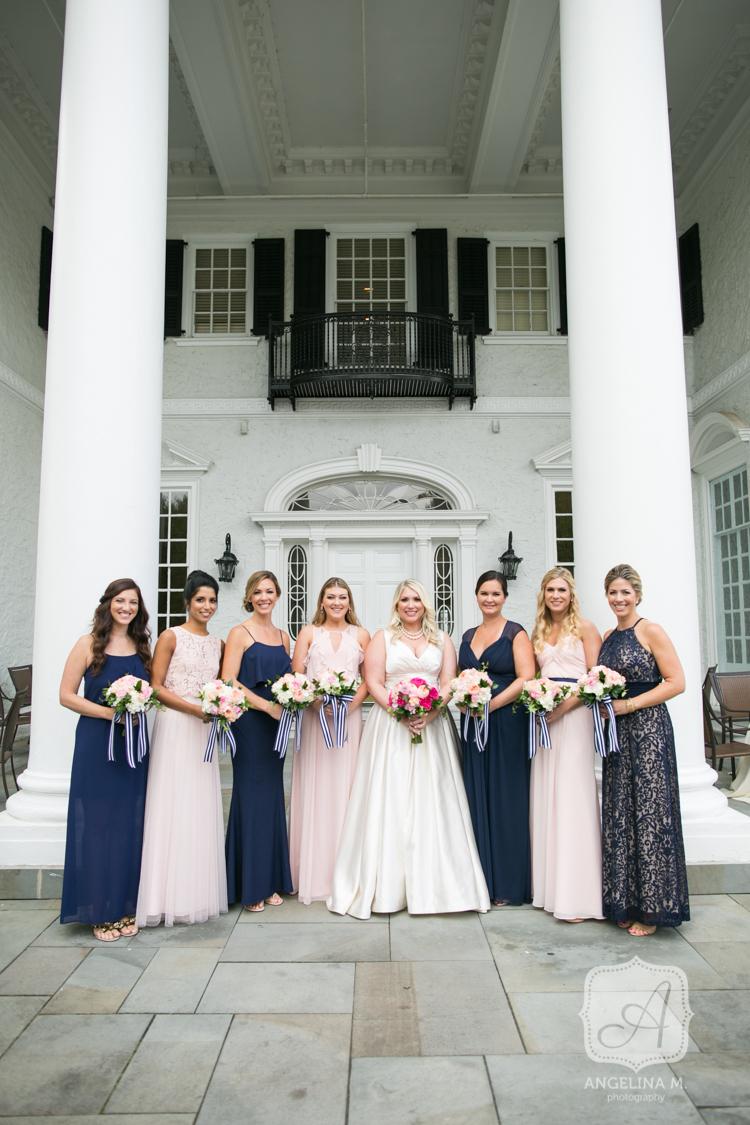 radnor-valley-country-club-wedding-30