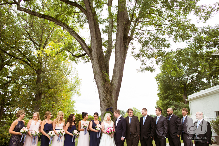 radnor-valley-country-club-wedding-32