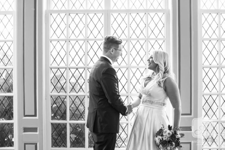 radnor-valley-country-club-wedding-35