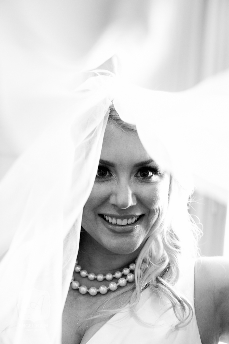radnor-valley-country-club-wedding-37
