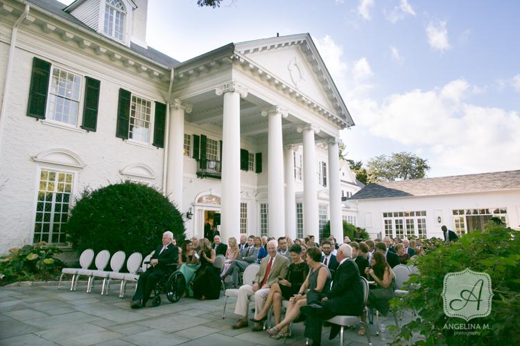 radnor-valley-country-club-wedding-39