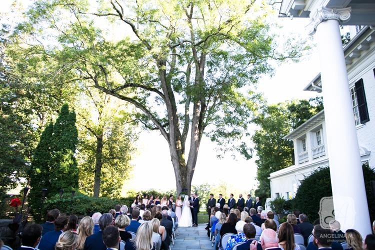 radnor-valley-country-club-wedding-42